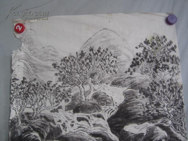 中国十大古城 _壁纸素材_百优A精美图库