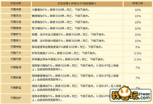 欲情c max漫画 第3页 游戏动漫 百优a精美图