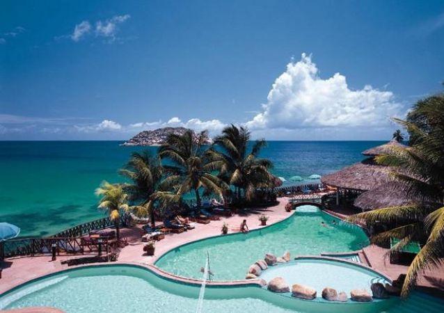 夏威夷景点 8月份去夏威夷旅游都玩些什么?美食美景让你乐不思蜀